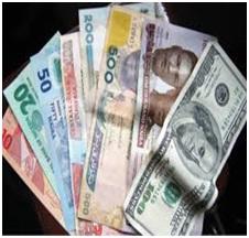 DIFFERENT WAYS OF MAKING MONEY